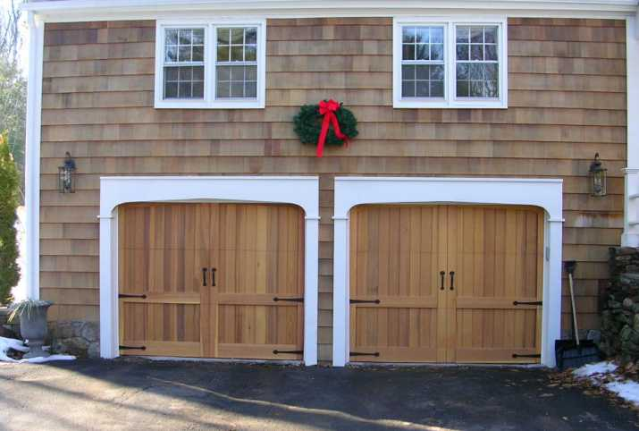 American Excellence L L C Garage Doors Amp Awnings860 658